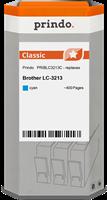 Druckerpatrone Prindo PRIBLC3213C