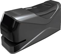Fixativ Elektrisches Schreibtischheftgerät 20EX Rapid 5000297