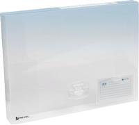 Dokumentenbox Rexel 2102029