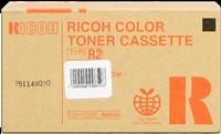 Toner Ricoh 888345