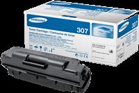 Toner Samsung MLT-D307S