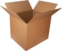 Versandkartons smartboxpro 222102610