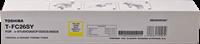 Toner Toshiba T-FC26SY