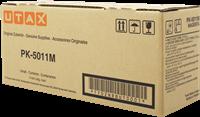 Toner Utax PK-5011M