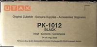 Toner Utax PK-1012