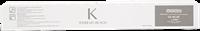 Utax CK-8512