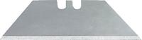 Trapez-Ersatzklingen Wedo 7881