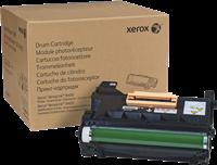 Bildtrommel Xerox 101R00554