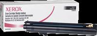 Bildtrommel Xerox 013R00579
