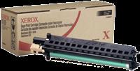 Bildtrommel Xerox 113R00671