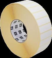 Etiketten Zebra 3006307-T