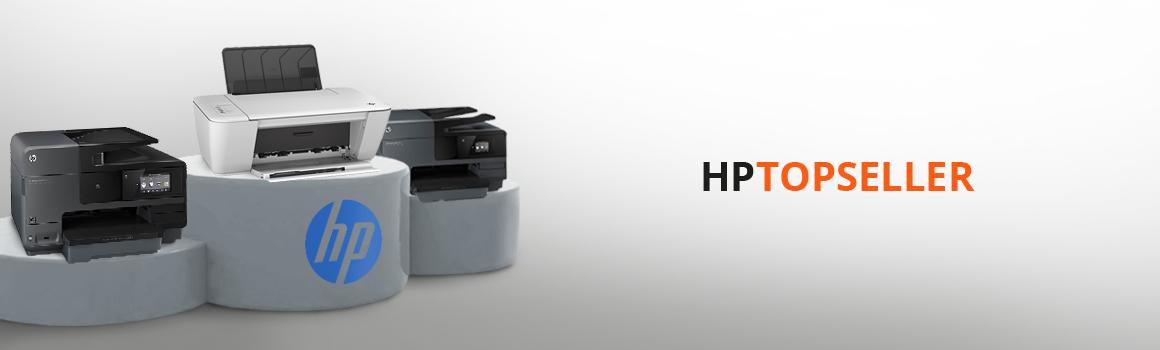 hp topseller die begehrten f nf von hp. Black Bedroom Furniture Sets. Home Design Ideas