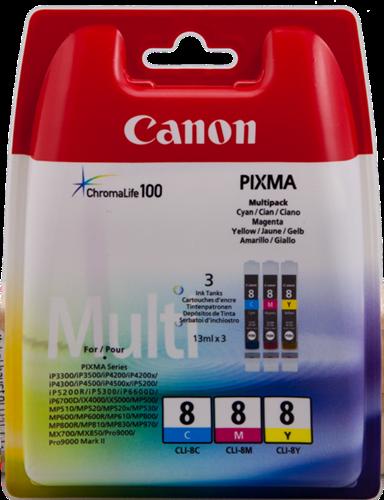 canon-cli-8multi-multipack