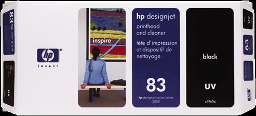 Druckerpatronen-mit-Chip-HP83-C4960A