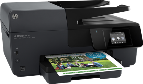 HP-Officejet-6820-All-in-One