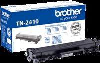 Brother verwendet die nueste Technologie bei Lasertoner TN-2410