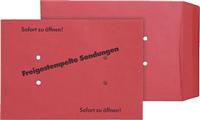 Versandtasche Freistempler 5 Star 026367