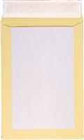 Papprückwandtaschen 5 Star 21700