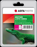 Agfa Photo APB1000MD