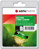 Agfa Photo APB1100BD+