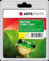 Agfa Photo APB1100YD