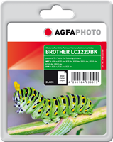 Agfa Photo APB1220BD+
