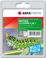 Agfa Photo APB1220SETD