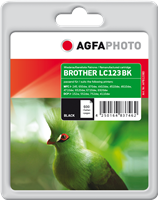 Agfa Photo APB123BD+