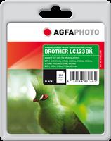 Agfa Photo APB123BD