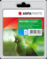 Agfa Photo APB123CD