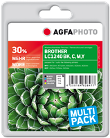 Agfa Photo APB1240SETD