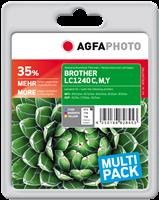 Agfa Photo APB1240TRID