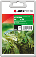 Agfa Photo APB127BD