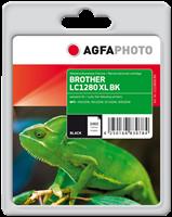 Agfa Photo APB1280XLBD+