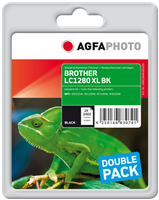 Agfa Photo APB1280XLBDUOD