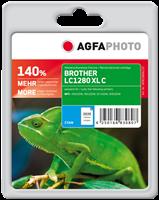 Agfa Photo APB1280XLCD