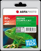 Agfa Photo APB1280XLTRID