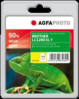 Agfa Photo APB1280XLYD