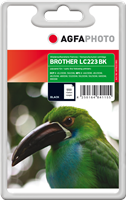 Agfa Photo APB223BD+