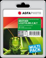 Agfa Photo APB227SETD