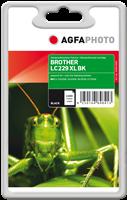 Agfa Photo APB229BD