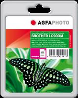 Agfa Photo APB900MD