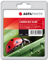 Agfa Photo APCBCI3BD