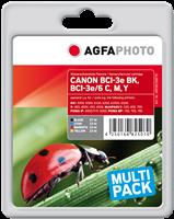Agfa Photo APCBCI3SETD