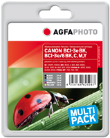 Agfa Photo APCBCI6SETD