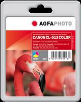 Agfa Photo APCCL513C