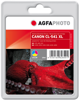 Agfa Photo APCCL541CXL