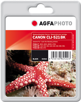 Agfa Photo APCPGI520BD+