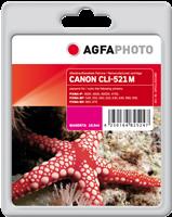 Agfa Photo APCCLI521MD