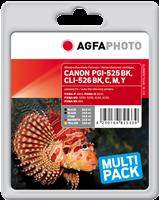 Agfa Photo APCCLI526SETD